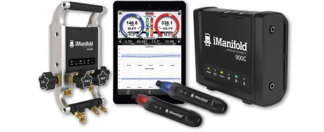 Imanifold Tech Team 650x265 1 | IManifold