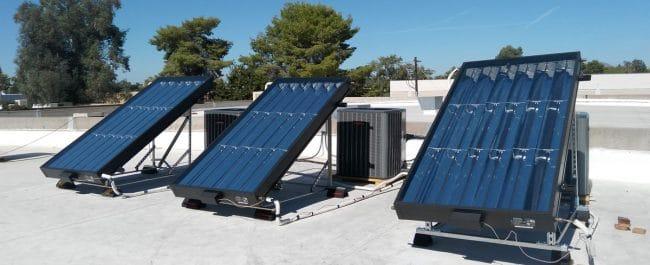 Suntrac Solar Panels 650x265 | IManifold