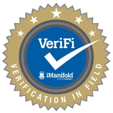 Verifi Seal 1.jpg | Chet Hardin Blog