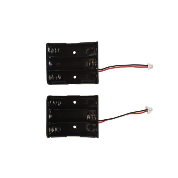 Battery Holders.jpg | Chet Hardin Blog