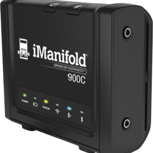 iManifold 900C Intelligent Hub