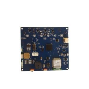Imanifold Circuit Board.jpg | Chet Hardin Blog