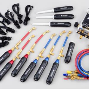iManifold Kits