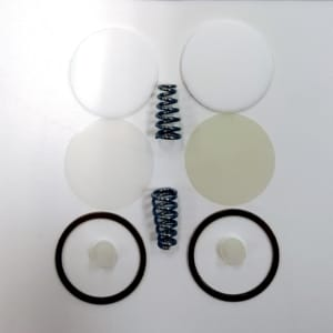 Valve Repair Kit 2.jpg | Chet Hardin Blog