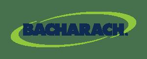 Bach Logo 300x121 | IManifold