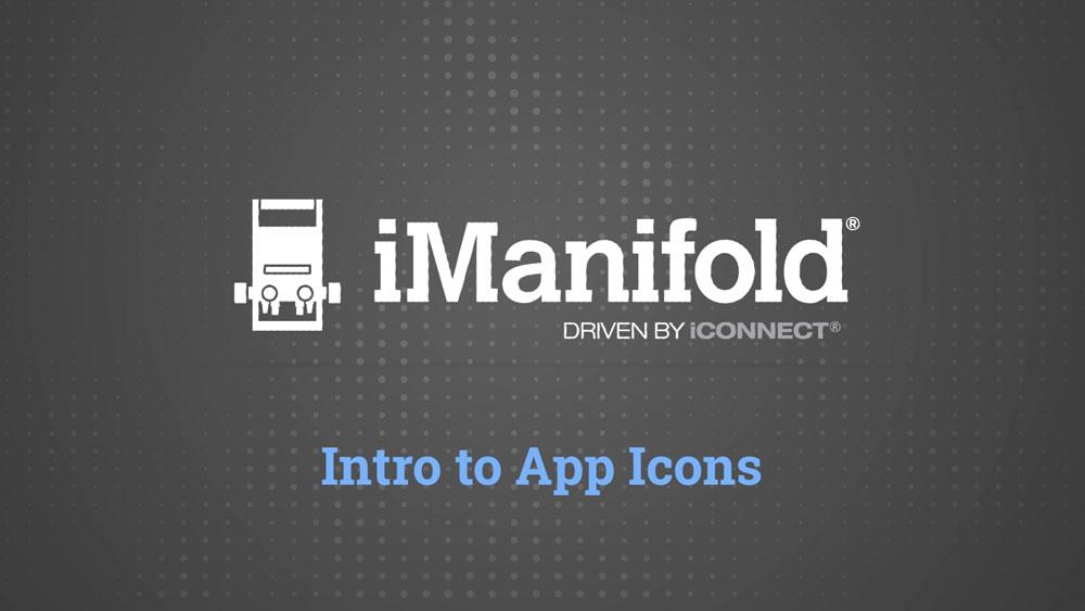 Intro to App Icons