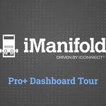 Pro+ Dashboard Tour