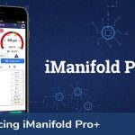 iManifold Pro+™