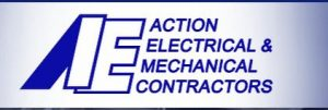 Action Electrical