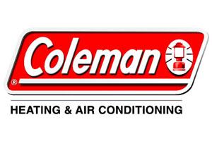 Coleman AC