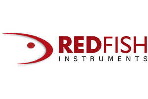 Redfish Instruments