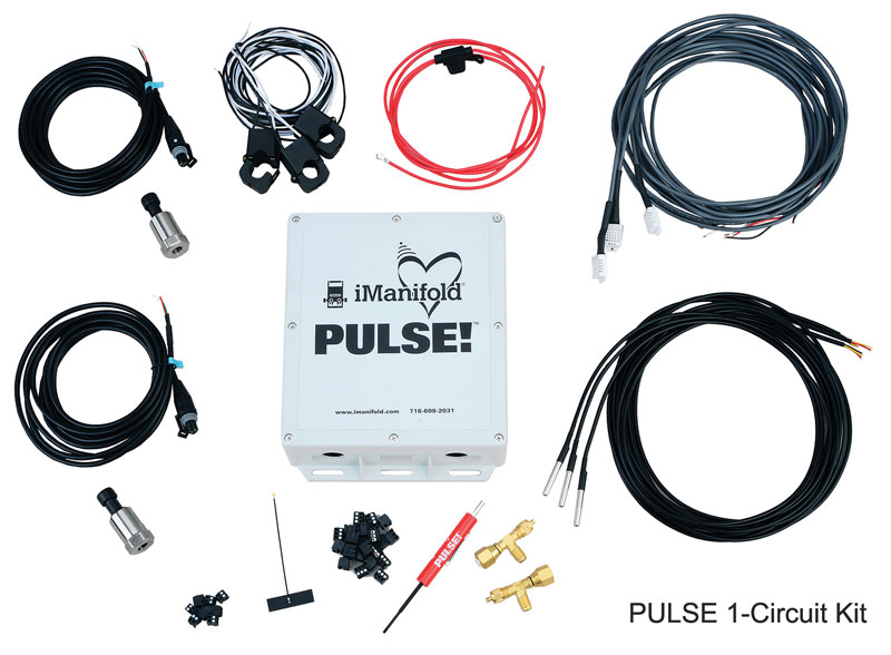 PULSE-1-circuit-kit