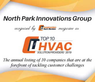 Top 10 HVAC Solution Providers in 2019